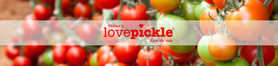 Lovepickle