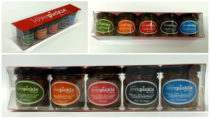 Lovepickle Minis Gift Box